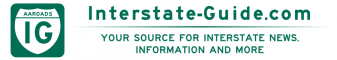 Interstate-Guide.com Logo