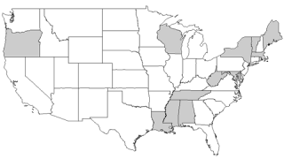 States Never Posting Interstate Business Routes