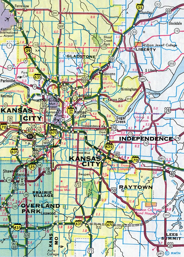Interstate 470 Missouri - Interstate-Guide.com on atlas road map, st. petersburg road map, fort smith road map, lawrence kansas road map, state of kansas road map, new haven road map, minneapolis st paul road map, goshen county road map, western kansas road map, berkeley road map, kailua road map, southern il road map, st. louis area road map, lake of the ozarks road map, st louis metro road map, south puget sound road map, webster county road map, new york city area road map, christian county road map, long beach road map,