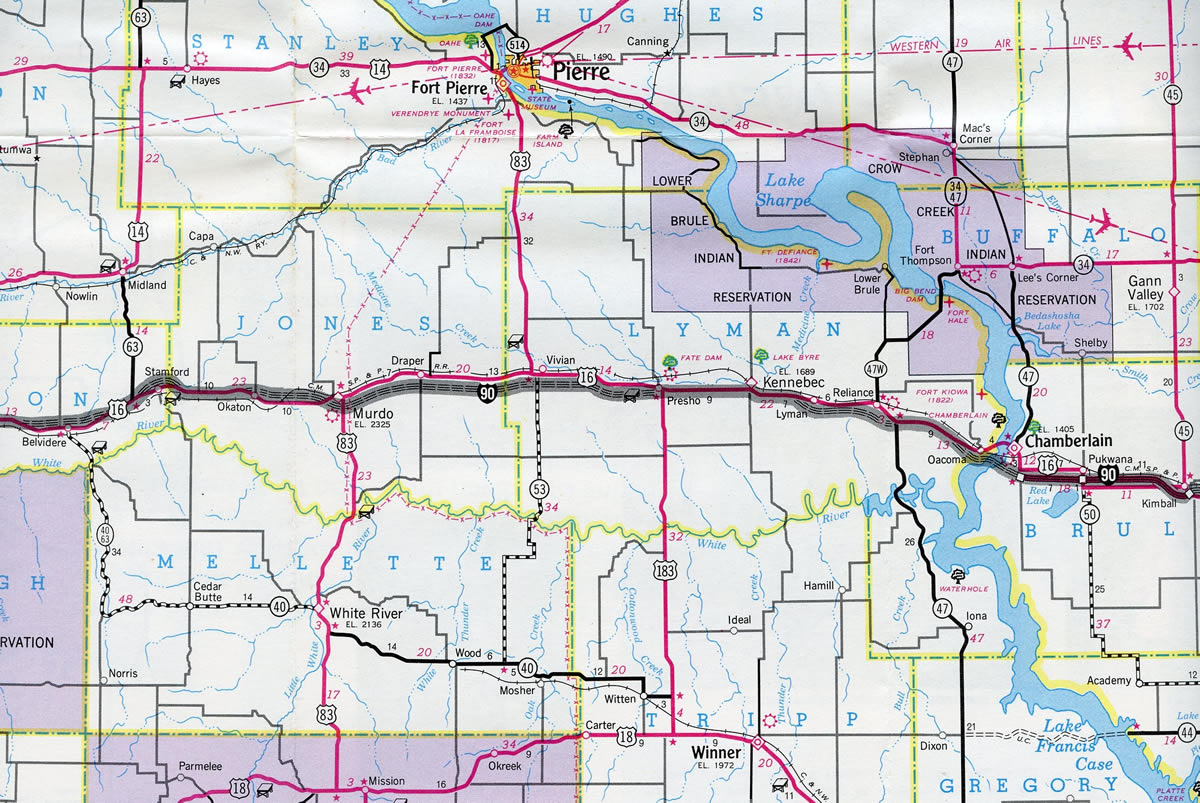 Interstate 90 - Interstate-Guide.com on hwy 90 map, national highway system map, united states interstate and highway map, i-70 highway map, interstate highway system, i-35 highway map, interstate 40 map, interstate 27 highway map, interstate 80 highway map, interstate 71 highway map, interstate 55 highway map, pa interstate highway map, interstate 95 highway map, interstate 10 highway map, interstate 75 highway map, interstate 81 highway map, eastern interstate highway map, interstate 70 map, us interstate highway map, i-75 highway map,