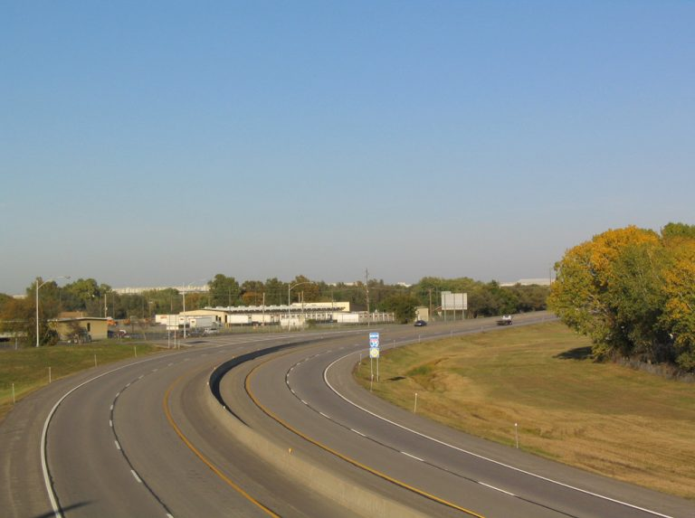 Interstate 35 - Interstate-Guide com