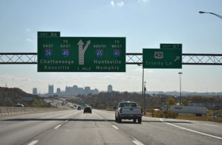 Interstate 65 - Interstate-Guide com