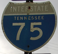 Interstate 75 - Interstate-Guide com