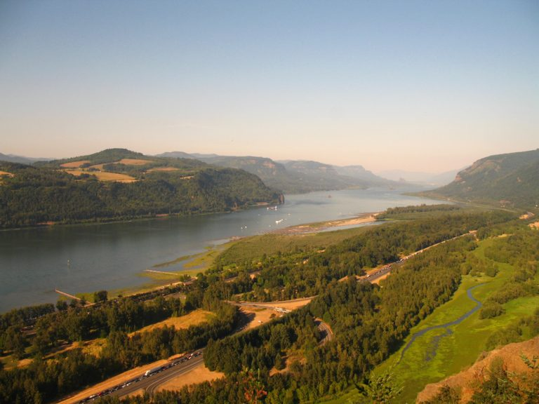 Interstate 84 (Western) - Interstate-Guide.com on map of gorge amphitheatre, map of columbia basin, map of columbia county, map of white river, map of st lawrence river, tanner creek columbia river gorge, map of john day river, map of missouri river, mt. hood columbia river gorge, map of little river sc, map of ohio river, map of snake river, beacon rock columbia river gorge, map of columbia bar, map of tennessee river, map of red river new mexico, driving the columbia river gorge, map of connecticut river, map of ganges river, multnomah falls columbia river gorge,