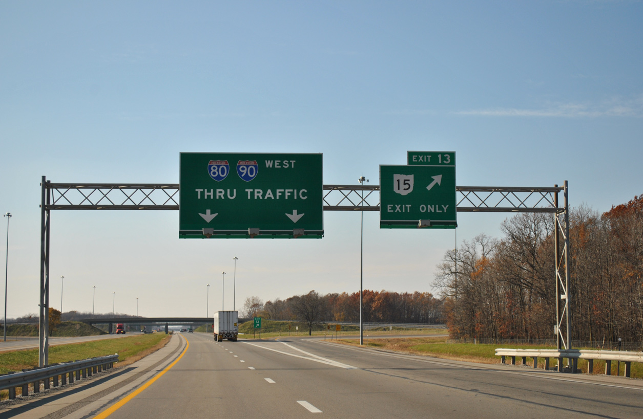 Interstate 90 - Interstate-Guide.com on weather i 90, map of i 88, map of i 39, map of i 30, map of i 82, map of interstate 90 erie pa, map of i 74, map of i 84, map united interstate route from wisconsin to sc, map i-90 e, route of i 90, map i-90 bridge, map of i 87, map usa i 90,