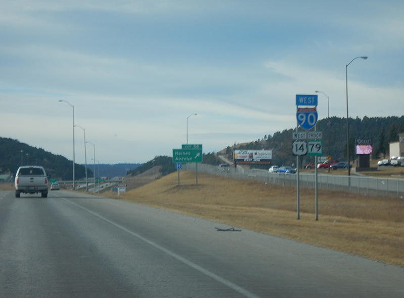Interstate 90 - Interstate-Guide.com on us route 90 map, wi i-90 map, i-90 minnesota map, hwy 90 map, i-94 montana weather map, i-90 road map, i 90 freeway map, i 90 toll map, i 90 highway, us i-90 map, i 90 east map,