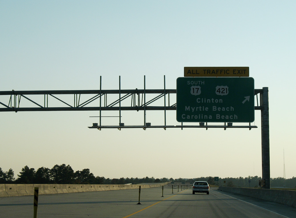 Interstate 140 North Carolina - Interstate-Guide.com on heartland map, hobbs map, us route 84 map, us route 20 map, highway map, delco map,